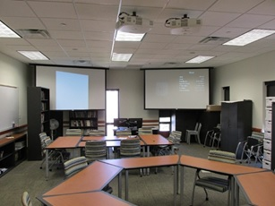 Denton room MCL 915
