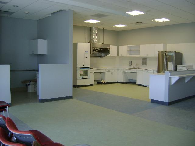 Dallas room 5106