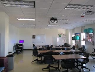 Denton room MCL 646
