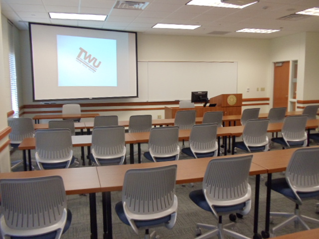 Denton room MCL 710