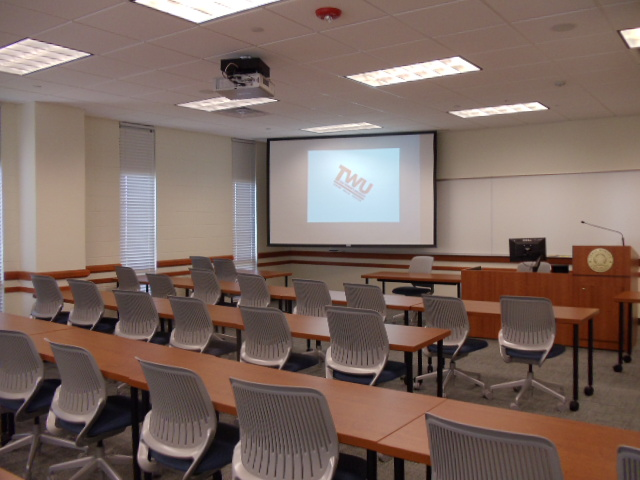 Denton room MCL 706
